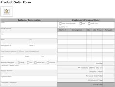 48f24d72ba46f692ae4f2e31919ad50e--order-form-templates T Shirt Order Form Template Google Docs on excel free, word document, google sheets,