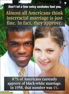 Wife wants black anal sex