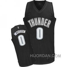 new product 3379e b7d18 Russell Westbrook Oklahoma City Thunder  0 2015 Fashion New Swingman Dark  Jersey Discount CH8Ga, Price   89.85 - Air Jordan Shoes, Michael Jordan  Shoes