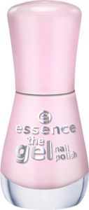 the gel nail polish 82 my hula hoop - essence cosmetics