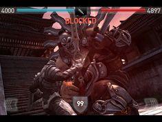 Infinity Blade II https://appsto.re/my/ZeZRA.i