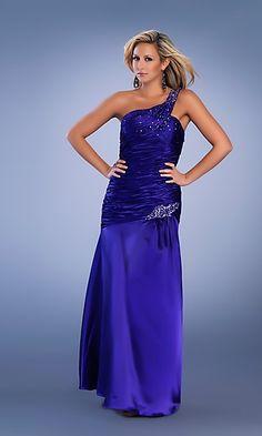 Beautiful colour... loving the purple colour