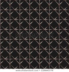 Find Geometric Metallic Seamless Background stock images in HD and millions of other royalty-free stock photos, illustrations and vectors in the Shutterstock collection. Seamless Background, Royalty Free Stock Photos, Metallic, Texture, Patterns, Surface Finish, Block Prints, Pattern, Models