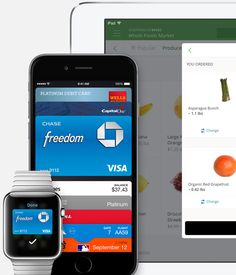 Decreasing Users, Willing to Pay by Phone is Bad Omen for Apple Pay
