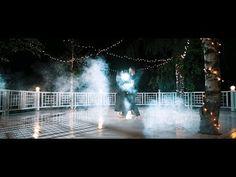 Sima Martausová & For You - Nenahraditeľná (oficiálny videoklip) Music Film, Songs, Concert, Relax, Country, Rural Area, Concerts, Country Music, Song Books