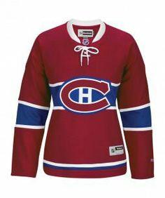 28 Best NHL Big and Tall T-Shirts b515798ba