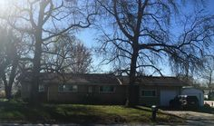 Remarkable 3 bedroom, 2 bath home on large corner lot in Carl Junction. Fenced backyard & cedar siding. Inviting eat-in kitchen with plenty of cabinets for storage. New windows and roof shingles in 2012.   Only $94,900   Call Rhonda - Pro100 Realtors  417-622-2850