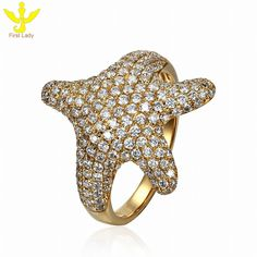 18K Solid Yellow Gold Genuine 1.51ct Pure Diamond Rings Fine Jewelry, View Diamond Rings, First Lady Product Details from Guangzhou First Lady Jewelry Co., Ltd. on Alibaba.com