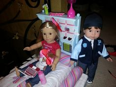 1000 Images About Julie American Girl Doll On Pinterest