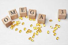 Έγχυμα για εύκολη καύση του κοιλιακού λίπους - Με Υγεία Omega 3, Polymyalgia Rheumatica Treatment, Giant Cell Arteritis, Best Fish Oil, Neurological System, Vitamin Deficiency, Spine Health, Healthy Eyes, Rheumatoid Arthritis