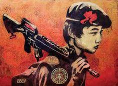 """Résultat de recherche d'images pour """"graffiti punk"""""""
