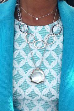Silpada Designs Jewelry - Sterling  Www.mysilpada.com/Kate.hekman
