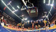 Beko Basketbol Ligi Play-off final serisinde durum 3-3 iken şampiyonun belirleneceği son maç bu akşam Fenerbahçe Ülker Arena'da oynanacaktı. Ancak Galatasaray'ın hafta içerisinde aldığı karar doğrultusunda sarı-kırmızılı ekip bu akşamki maçta salonda yer almadı.