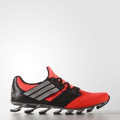 adidas - Springblade Solyce Shoes