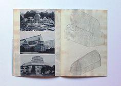 Philippe Weisbecker : Greenhouse Studies – Les presses du réel (livre)