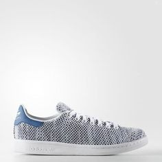 Adidas Rod Laver Super Primeknit Online Tilbud Originals