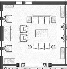 165 best home design images on pinterest home design home