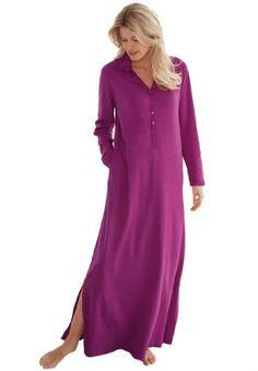 604705e8a16 11 Best Sleepwear images