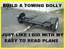 car tow dolly parts - - Yahoo Image Search Results