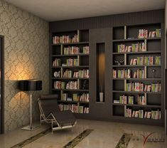 Interior Design Decorative Wall Decals In Elegant Reading Nook Design With Home Decorating Room Design Decor Reading Light Ideas Decoration Led Wall Mounted Book Collections Artistic Particular Reading Nook to Help Your Reading Hobby