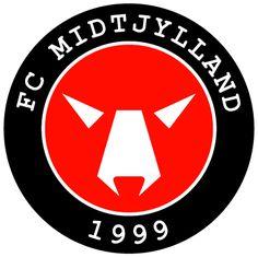 FC Midtjylland/ FC Midtjylland Håndbold Logo (Danish Sports Club) Wikipedia, the free encyclopedia