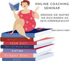 Energien der neuen Zeit - Daniela Hutter - www.danielahutter.com Coaching, Workshop, Disney Characters, Fictional Characters, Disney Princess, New Books, New Moon, New Day