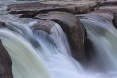 https://flic.kr/p/bc4A6r | Smoothly Flowing | Well, it's Friday and I got the video on Valley Falls State Park finished, I think it turned out okay, but I would luv to hear what you all think?    www.youtube.com/watch?v=NQ7ko56a8lo&feature=youtu.be  I hope you all have a relaxing weekend!
