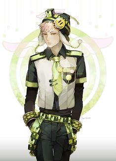 noiz is such an important child. what a precious child. dumb cyber goth child. i <333 tbh