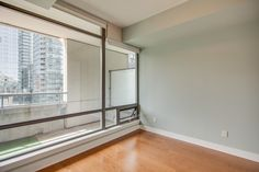 18 Yorkville Ave Suite 606 Toronto condos Master Bedroom Victoria Boscariol Chestnut Park Real Estate