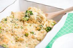 Chicken_and_Broccoli_Quinoa_Bake-RESIZED-09
