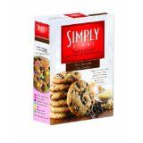 Simply Eight's cookies on Amazon. www.amazon.com/shops/simplyeight