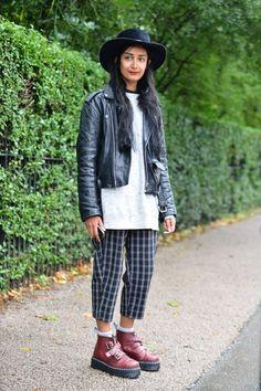 Nadia Sarwar Frou Frou  | Women's Look | ASOS Fashion Finder