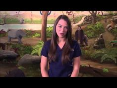 Pediatric Cancer: What is it like to be a patient?  - UC Davis Comprehensive Cancer Center