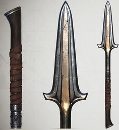 A new Odyssey for the Assassin's Creed Franchise Assassins Creed Art, Assassins Creed Odyssey, Assassin's Creed Hidden Blade, Roman Characters, All Assassin's Creed, Renaissance, Homemade Weapons, Armadura Medieval, Ghost Of Tsushima