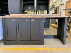 Another beautiful Swedish Style unit we produced last month! Kitchen Units, Kitchen Cabinets, Swedish Style, Home Reno, Sink, The Unit, House, Beautiful, Decor