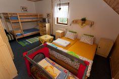 Ceník ubytování Bedřichov Bunk Beds, Valentino, Toddler Bed, Furniture, Home Decor, Child Bed, Decoration Home, Loft Beds, Room Decor