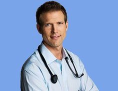 10-Second Slim Down Tips - Get fast weight loss advice and tips on how to lose belly fat from Dr. Travis Stork of The Doctors...