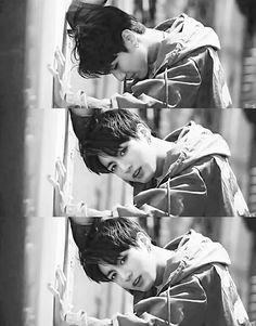 #BTS #방탄소년단#JeonJungKook #전정국 #JK #JungKook #정국