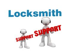 Locksmith Mooresville offers commercial, residential, and vehicle locksmith services in Indiana. We are licensed and experienced with home, car and commercial needs. Cars and doors opened ALL brands.#LocksmithMooresville #MooresvilleLocksmith #LocksmithMooresvilleIN #MooresvilleLocksmithinIndiana #LocksmithMooresvilleinIndiana