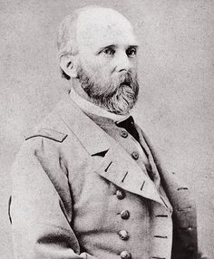 In 1861–62, Commander Catesby Ap Roger Jones  (April 15, 1821 - June 20, 1877), CSA was employed in converting the steam frigate USS Merrimack into an ironclad and was the ship's Executive Officer when she was commissioned as the Virginia.  uring the Battle of Hampton Roads, when her Commanding Officer, Captain Franklin Buchanan, was wounded in the March 8, 1862 attack on USS Cumberland and Congress, Jones temporarily took command, leading the ship during her historic engagement with USS…