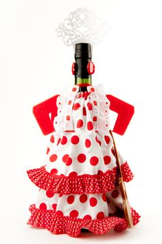 Tio Pepe #Flamenco
