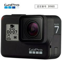 Best Waterproof Camera, Video Sport, Go Pro, Pc Gaming Setup, Amazon Electronics, Gopro Hero, Camera Photography, Best Camera, Sd Card