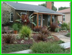 Landscaping ideas for tummy of house front home landscaping ideas tummy house ideas charming landscape design stomach home landscaping ideas. * You can find more details by visiting the image link.