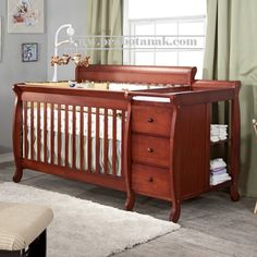 the benefits of convertible sorelle cribs convertible sorelle cribs in exact design - Sorelle Cribs