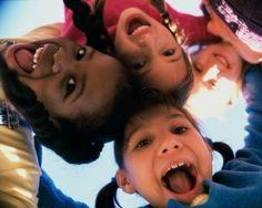 image for 25 normas de educación que tus hijos deberían saber