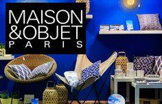 find out whats new at maison objet paris 2015, #moparis #maisonetobjet see more at: http://bocadolobo.com/blog/design-agenda/find-out-whats-new-at-maison-objet-paris-2015/