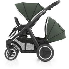 Strollers Could Save You Cash! Best Twin Strollers, Double Strollers, Baby Strollers, Toddler Stroller, Pram Stroller, Double Stroller Reviews, Umbrella Stroller, Baby Prams, Happy Kids