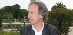 Pascal Bruckner Ένας καλός γιος Πασκάλ Μπρυκνέρ μετάφραση: Γιάννης Στρίγκος