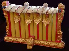 12 Best Alat Musik Tradisional Images Music Indonesia Instruments
