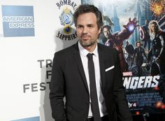 'Avengers: Age of Ultron' News: Mark Ruffalo Talks Next Hulk Appearance in the MCU : Movies : BREATHEcast